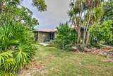 57733 Morton Street - Photo 111