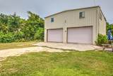 57733 Morton Street - Photo 131