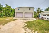 57733 Morton Street - Photo 133