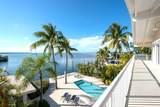 400 Coconut Palm Boulevard - Photo 1