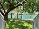 7073 Hawks Cay Boulevard - Photo 12