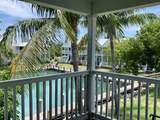 7073 Hawks Cay Boulevard - Photo 16