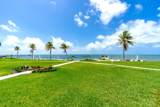 799 Ocean Drive - Photo 34