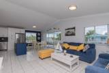 63 Coral Drive - Photo 13
