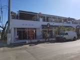 528 Front Street - Photo 9
