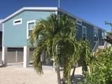 549 Caribbean Drive - Photo 19