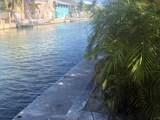 549 Caribbean Drive - Photo 21