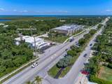 83250 Overseas Highway - Photo 1