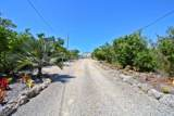 58773 Overseas Highway - Photo 6