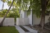 1101 Flagler Avenue - Photo 30