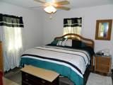 29381 Cypress Drive - Photo 22