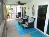 29381 Cypress Drive - Photo 26