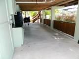 29381 Cypress Drive - Photo 32