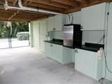 29381 Cypress Drive - Photo 33