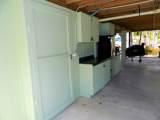 29381 Cypress Drive - Photo 34