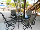 29381 Cypress Drive - Photo 35