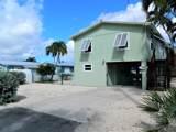 29381 Cypress Drive - Photo 40