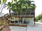 29381 Cypress Drive - Photo 5