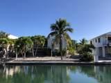 940 Caribbean Drive - Photo 8