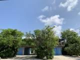 29127 Violet Drive - Photo 1