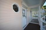5111 Sunset Village Drive - Photo 28