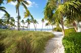 2600 Overseas Highway - Photo 1