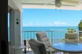 1025 W Ocean Drive - Photo 18