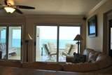 1025 W Ocean Drive - Photo 21