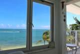 1025 W Ocean Drive - Photo 25