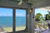 1025 W Ocean Drive - Photo 26
