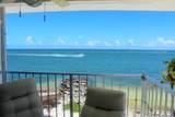 1025 W Ocean Drive - Photo 28