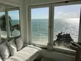 1025 W Ocean Drive - Photo 30