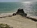 1025 W Ocean Drive - Photo 31