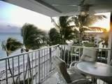 1025 W Ocean Drive - Photo 33