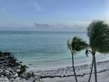 1025 W Ocean Drive - Photo 34