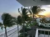 1025 W Ocean Drive - Photo 35