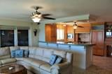 1025 W Ocean Drive - Photo 40