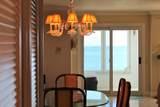 1025 W Ocean Drive - Photo 46