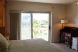 1025 W Ocean Drive - Photo 54