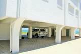 1025 W Ocean Drive - Photo 8