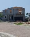 437 Sombrero Beach Road - Photo 35