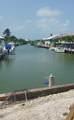 437 Sombrero Beach Road - Photo 36
