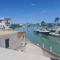 437 Sombrero Beach Road - Photo 9
