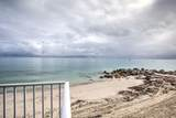 201 Ocean Drive - Photo 11