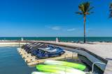 2600 Overseas Highway - Photo 40
