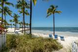2600 Overseas Highway - Photo 47