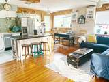 148 Pointview Road - Photo 8