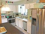 148 Pointview Road - Photo 9