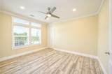 1561 Coral Court - Photo 12