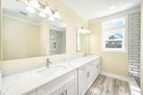 1561 Coral Court - Photo 13